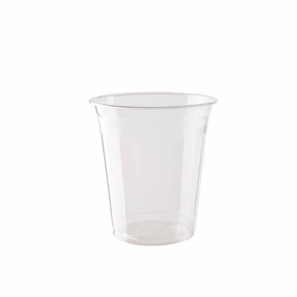 Vaso PLA, 175ml/7oz (1000 uds.)
