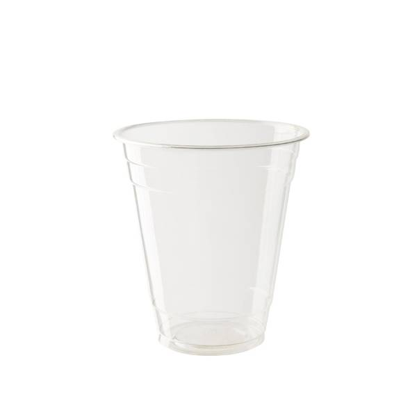 Vaso PLA, 300 ml / 12 oz (1000 uds.)