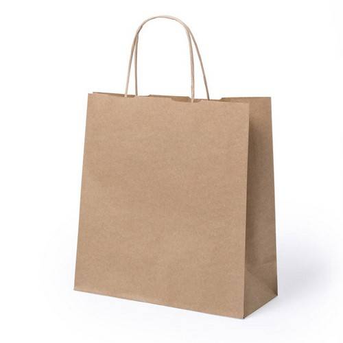 Bolsa CENTION - Papel 100g/m2